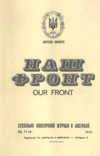 book-23719