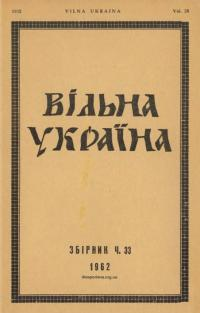 book-23728