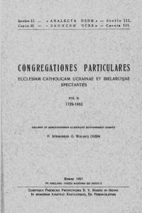 book-23774