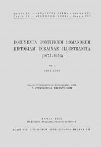 book-23795