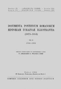 book-23796