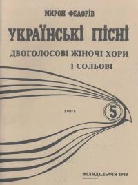 book-23810