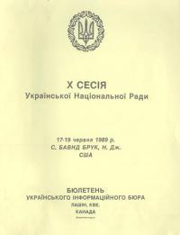 book-23813