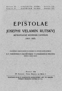book-23818