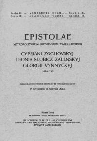book-23820
