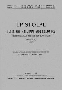 book-23823