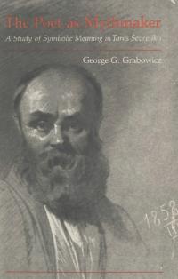 book-23828
