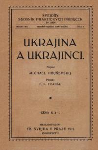 book-23829