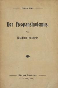 book-23832