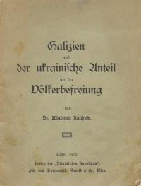book-23833