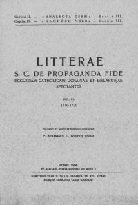book-23841