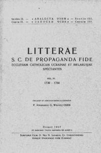 book-23842
