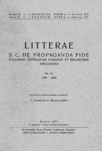 book-23846