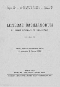 book-23906