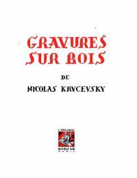 book-23929