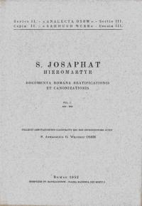 book-23931