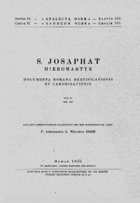 book-23932