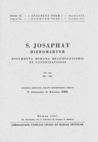 book-23933