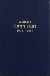 book-23935