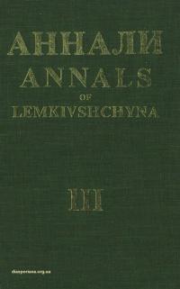 book-23936