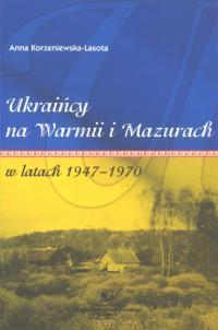 book-23957