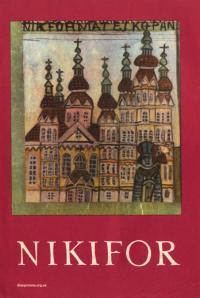 book-23958