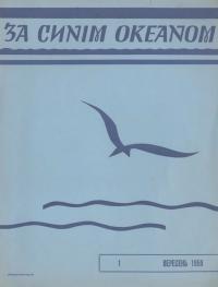 book-23965
