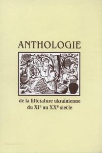 book-23971