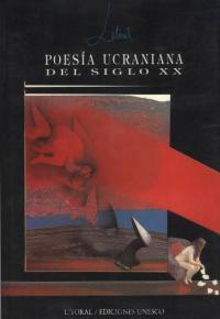 book-23973
