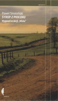 book-23975