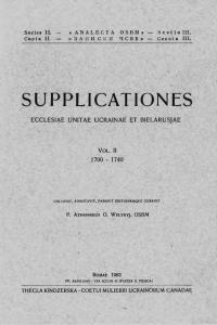 book-23977