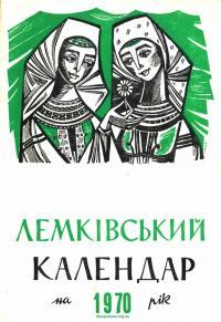 book-23989