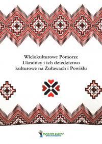 book-23996