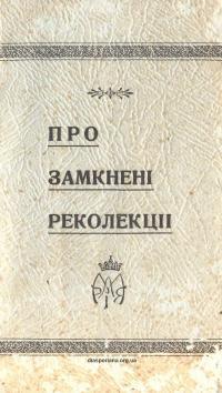 book-24028