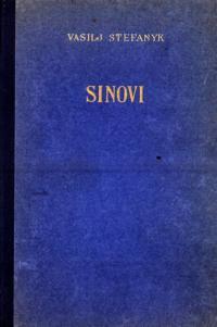 book-24086