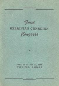 book-24104