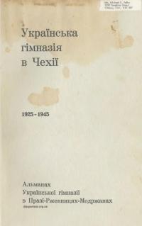 book-24177