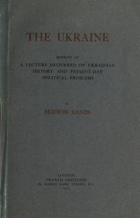 book-24230
