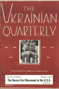 book-24231