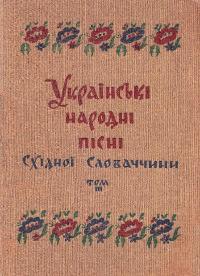 book-24296