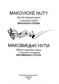 book-24298