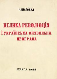 book-24363