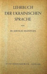 book-24379