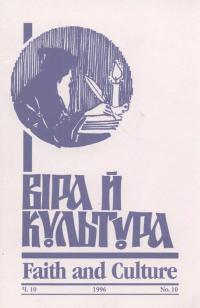 book-24419