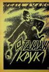 book-24442