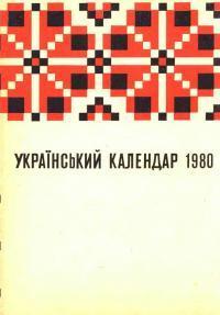 book-24452