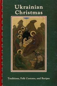 book-24497