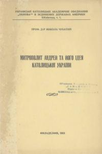 book-24528