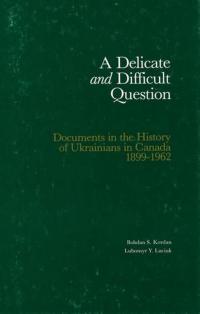 book-24544