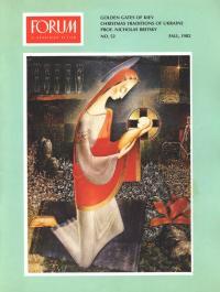 book-24561